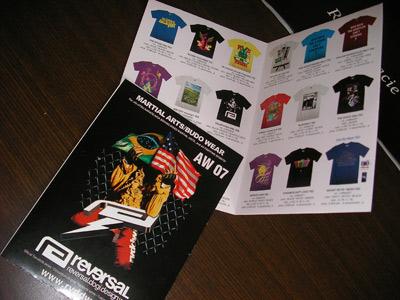 reversal-brochure2.jpg